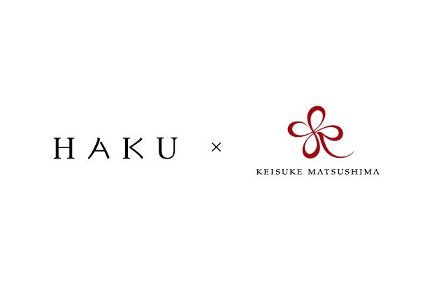 HAKU×KEISUKEMATSUSHIMA-01